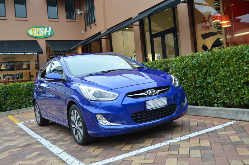 2014-hyundai-accent-ms01