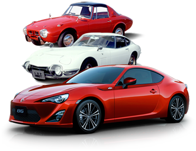 2015-toyota-86-pedigree