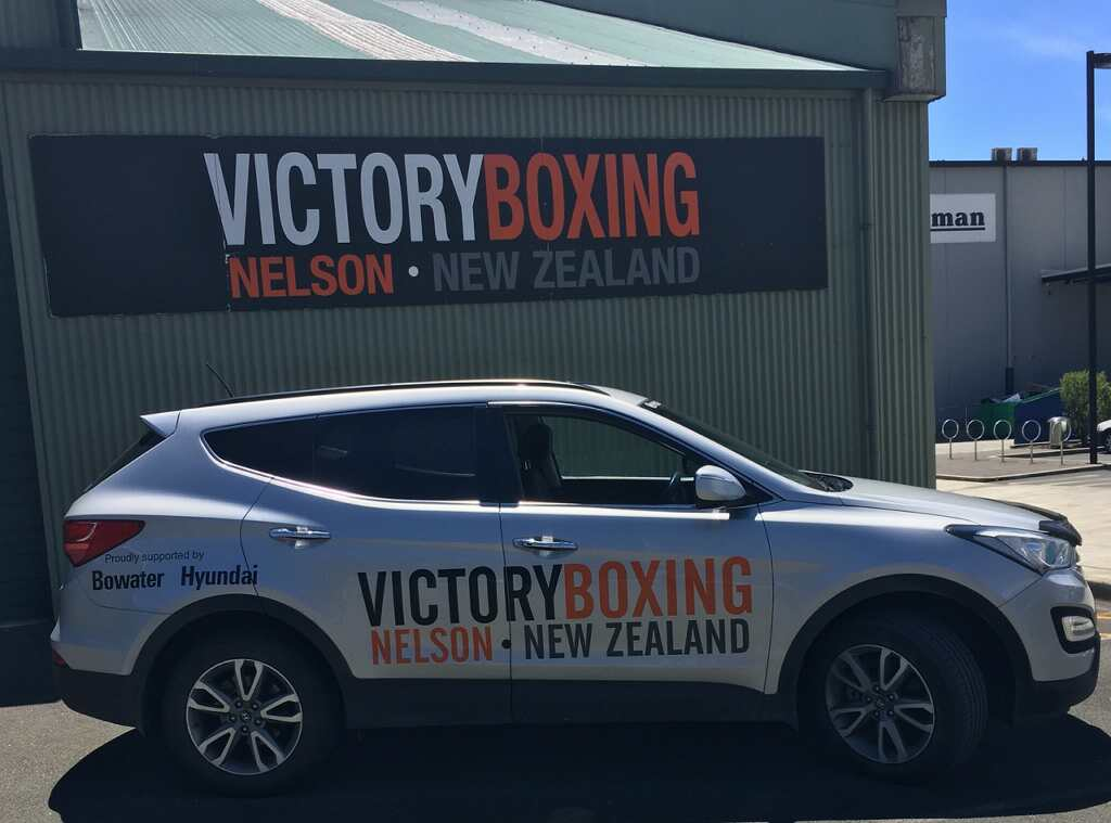 2015-victoryboxing-santafe1